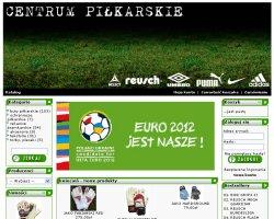 5edc8ba87 Internetowy sklep piłkarski, sklep piłka nożna, sklepy piłkarskie ...